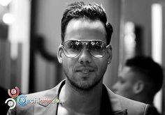 """Romeo Santos Reconocido Por El Senado Dominicano """"Embajador De La Música Dominicana En El Exterior"""" #Video"""