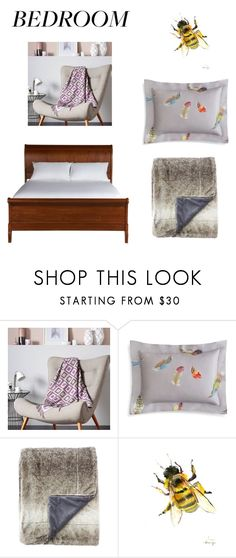 mmj by francisc-chirica on Polyvore featuring interior, interiors, interior design, home, home decor, interior decorating, Schlossberg, Jaipur and Ethan Allen