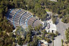 Concert: QAL Tour Los Angeles #1   Adam Lambert Media