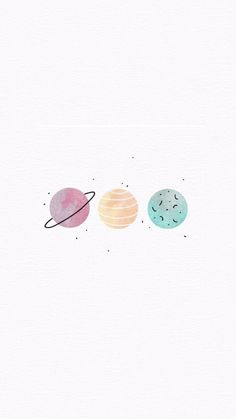 Cute wallpaper backgrounds, cute wallpapers и aesthetic wallpapers. Iphone Wallpaper Vsco, Homescreen Wallpaper, Iphone Background Wallpaper, Iphone Wallpapers, Iphone Backgrounds, Wallpaper Wallpapers, Pink Wallpaper, Aztec Wallpaper, Galaxy Wallpaper