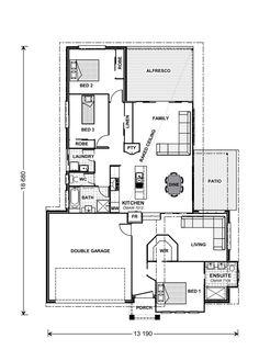 https://i.pinimg.com/236x/10/86/6a/10866a9ff2b02f81d4c61d219157ae9c--home-design-offices.jpg