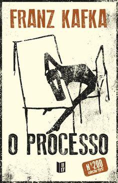 o processo kafka - Pesquisa Google