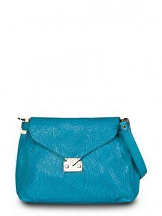 Etro Shoulder Bag  http://www.etro.com/en_fr/woman/spring-summer/bags/131p1e44025280250.html