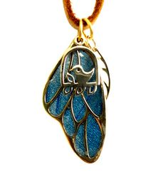 Resin Crafts: Nina Designs Meets Jewelry Resin