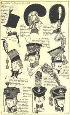 1461 Best Hatitude images  11dd7037bbe