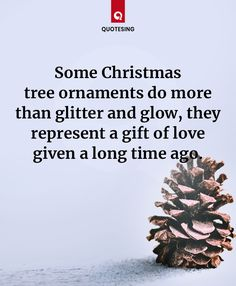 Top Merry Christmas Quotes, Sayings, Wishes and Messages 2016 - Quotesing Holiday Sayings, Merry Christmas Quotes, Christmas Wishes, Christmas Tree Ornaments, Welcome Quotes, Wishes Messages, Top Quotes, Long Time Ago, Verses