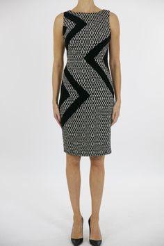 Joseph Ribkoff Dress Style 163745