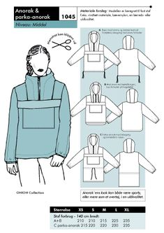 A little pattern shopping. I really like Onion patterns because they are simple to make and are well drafted. Like Burda Style, they are . Coat Patterns, Sewing Patterns Free, Free Sewing, Pattern Sewing, Vogue Patterns, Vintage Patterns, Vintage Sewing, Blanket Coat, Modelista