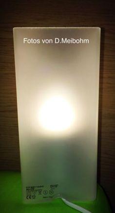 Kleine Ikea  Tischleuchte, Typ A0902, Tivedsparen25.com , Sparen25.de ,  Sparen25.info | Preisvergleich | Pinterest | EBay