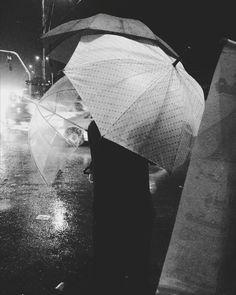 #vsco #vscohub #vscopk #ambience #aesthetics #karachi #karachidiaries #sonder #saudade #apathy #melancholy