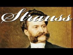 ▶ The Best of Strauss listen for free on YouTube http://www.youtube.com/watch?v=d4AmYBhGBfM