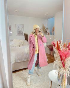Winter Fits, Winter Fashion, Raincoat, Street Style, Jackets, Moon, India, Nice, Instagram