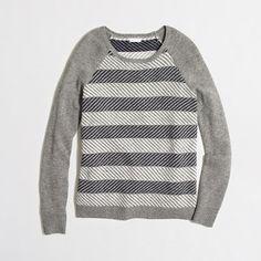 <ul><li>Viscose/nylon/merino wool.</li><li>Hits slightly above hip.</li><li>Long sleeves.</li><li>Machine wash.</li><li>Import.</li></ul>