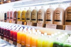 We are an all Organic Cold-Pressed Juice bar and Superfood Kitchen, located in Sedona, Az. Tasty Smoothies, Juices, Healthy Food, Acai Bowls, Retail + Cleanses.