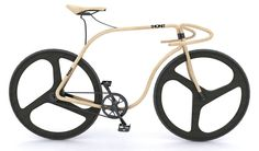 Google Image Result for http://www.selectism.com/files/2012/10/thonet-track-bicycle-andy-martin-2.jpg