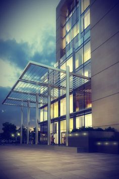 CGarchitect - Professional 3D Architectural Visualization User Community | 3dsmax,vray,photoshop