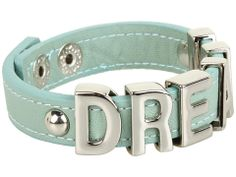 WANT THIS SO BAD BCBGeneration Dream Affirmation Bracelet Rose Gold/Teal - Zappos.com Free Shipping BOTH Ways