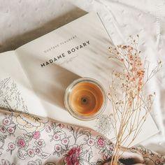 Books, Instagram, Mariana, Lakes, Waterfalls, Libros, Book, Book Illustrations, Libri