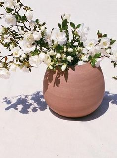 Ceramic Bulb Vase & Light Bulb Flower Vase \u0026 Image Titled Make A Light Bulb Vase Step 19 ...