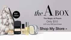 Introducing the A Box eBrochure - Campaign 26 https://www.avon.com/brochure?rep=cbrenda007 Browse the latest brochure, click on your favorite products and order easily online! SHOPPING WITH: BRENDA WEED SELL AVON www.startavon.com Use Reference code: cbrenda007 SIGN IN www.Youravon.com/cbrenda007 Holiday Gift GuideMakeupSkin CareMoisturizersCleansers & TonersScrubs & MasksTreatmentsEye CareTravel SizesFeaturesShop By ConcernAcne & BlemishesBrighteningAnti-WrinkleEnlarged…