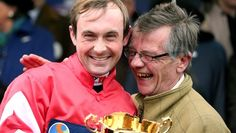 Nico de Boinville hospitalised after fall  https://www.racingvalue.com/nico-de-boinville-hospitalised-after-fall/