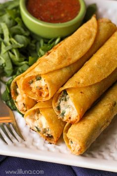 cream-cheese-and-chicken-taquitos-4
