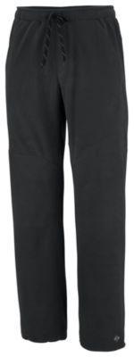 Columbia Forest Dweller Fleece Pants - $50.00