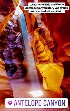 Antelope Canyon, Ballet Shoes, Addiction, Ballet Flats, Ballet Heels, Pointe Shoes, Dancing Girls, Ballet Shoe