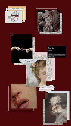 - Wallpaper World Tumblr Wallpaper, Screen Wallpaper, Wallpaper Quotes, Wallpaper Backgrounds, Aesthetic Pastel Wallpaper, Aesthetic Backgrounds, Aesthetic Wallpapers, Aesthetic Collage, Red Aesthetic