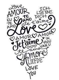 Piccsy :: love