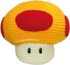 about tejidos on Pinterest | Amigurumi, Crochet coaster and Crochet