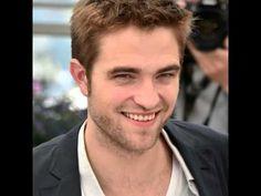 Robert Pattinson - Always