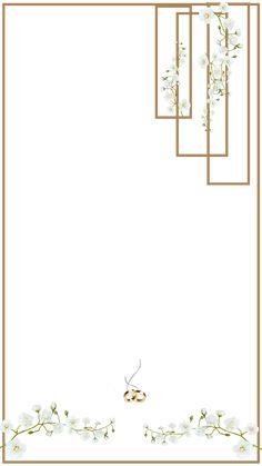 #art #freetoedit Photo Frame Wallpaper, Floral Wallpaper Phone, Gold Wallpaper Background, Vintage Flowers Wallpaper, Phone Wallpaper Design, Poster Background Design, Phone Wallpaper Images, Framed Wallpaper, Flower Graphic Design