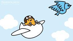 Cute Baby Turtles, Egg Pictures, Japon Tokyo, Cute Egg, Emoji Stickers, Bear Wallpaper, Kawaii Cute, Kawaii Stuff, Kawaii Drawings