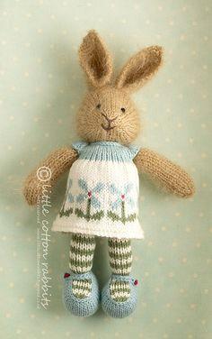 bunty | Flickr - Photo Sharing!