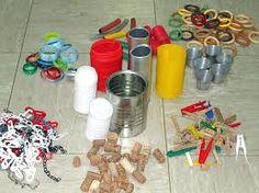 Atrapant Idees: Joc heurístic Reggio Emilia, Montessori, Kindergarten, Triangle, Projects To Try, Invitations, Education, Games, Minis