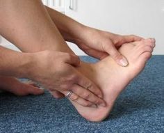 Foot Pain Relief At Last! Not all medicine is the same.  It is recommended to try a variety to see what is right for you.  http://PainKickers.com/back-injuries/