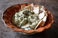 If you are looking for a great tasting, healthy and cleansing cashew artichoke dip than this is your recipe. This is great for parties and sporting events! Dip Recipes, Raw Food Recipes, Great Recipes, Keto Recipes, Healthy Recipes, Artichoke Dip, Artichoke Hearts, Healthy Chips