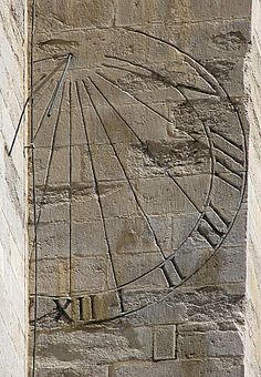 Girona. Catedral Rellotge sol Catalonia Mystical World, Rome City, Sundial, Ancient Rome, Cathedral, Clock, Architecture, Solar, Barcelona