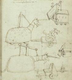 unicorn trojan machines