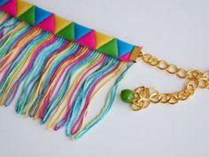 Изысканные кружевные украшения Ebru Cangazi - Ярмарка Мастеров - ручная работа, handmade