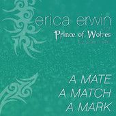 "Check out these songs written by Amanda Havard for some of the UtopYA books. Thank you so much to Amanda and to Erica Erwin who sang ""A Mate, A Match, A Mark"" inspired by the Grey Wolves Series! It's beautiful!! These are available on iTunes. http://www.quinnloftisbooks.com/upcoming-events/"