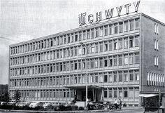 Bialystok-subiektywnie-blog-o-podlasiu-Białystok-utracony-2.jpg (800×547)