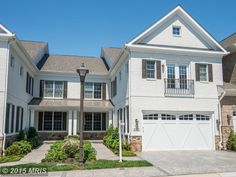 NOW SELLING IN BETHESDA!  8212 RIVER QUARRY PL,  BETHESDA MD, 20817  #bethesdamdrealestate #potomacmdrealestate #rockvillemdrealestate #chevychasemdrealestate #bethesdarealestate #bethesda #homesforsaleinbethesda #luxuryhomesforsale