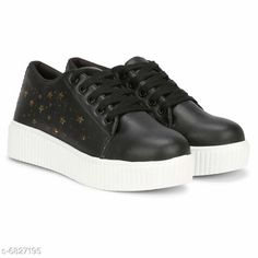 Casual Shoes Mamzer women casual sneakers shoes Material: Syntethic Leather Sole Material: PVC Pattern: Solid Sizes:  IND-7 IND-6 IND-8 IND-3 IND-5 IND-4 Country of Origin: India Sizes Available: IND-8, IND-3, IND-4, IND-5, IND-6, IND-7   Catalog Rating: ★4.2 (2682)  Catalog Name: Fashionable Modern Women Casual Shoes CatalogID_1089591 C75-SC1067 Code: 934-6827195-998