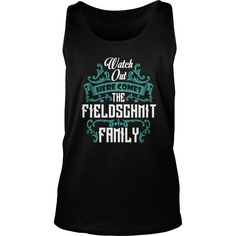 Team FIELDSCHMIT - Life Member Tshirt #gift #ideas #Popular #Everything #Videos #Shop #Animals #pets #Architecture #Art #Cars #motorcycles #Celebrities #DIY #crafts #Design #Education #Entertainment #Food #drink #Gardening #Geek #Hair #beauty #Health #fitness #History #Holidays #events #Home decor #Humor #Illustrations #posters #Kids #parenting #Men #Outdoors #Photography #Products #Quotes #Science #nature #Sports #Tattoos #Technology #Travel #Weddings #Women
