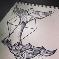 Fresh WTFDotworkTattoo Find Fresh from the Web #sketching #linework #dotwork #tattoo #tattoosketch #sealife #whale #nature #minimalism #abstract #newschool #drawing #art #geometric #water #ichhörjetztauf bncfrs WTFDotWorkTattoo