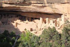 Mesa Verde National Park - Colorado 3.bp.blogspot.com -kLwc7_4AIXg V4umlb2c4WI AAAAAAAAGb8 HjG1FHsNlm49TNnRPv-vKat1ldrVJV5bgCLcB s1600 IMG_4674.JPG