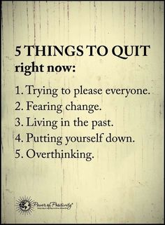 Best quotes positive thinking so true affirmations Ideas Now Quotes, Great Quotes, Quotes To Live By, Motivational Quotes, Inspirational Quotes, Super Quotes, Wisdom Quotes, Life Quotes, Encouragement Quotes