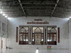 #magiaswiat #vrindavan #matura #podróż #zwiedzanie #indie #blog #świątynie #krishna #gopi #aszram #ogrody #jamuna #mandir #kund #ghaty #govinddev# vaishnodevi #pałac #giridharigoudiya #namyogasadhana Mandir, Krishna, Blog, Home Decor, Decoration Home, Room Decor, Blogging, Home Interior Design, Home Decoration